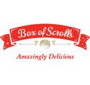 logo_boxofscrolls.jpg