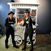 Bretzelwagen15.jpg