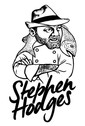 logo_stephenhodges.jpg