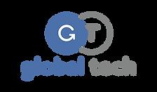 gt-logo-1.png