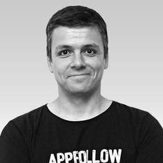 Evgeny Kruglov