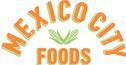 logo_mexicocityfoods.jpg