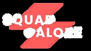 squadgalore(ex deisgnedly).png
