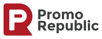 prokmorep.png