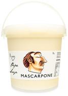MASCARPONE1L.jpg