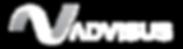 Advisus_horizontal_WB.png