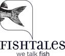 logo_fishtales.jpg