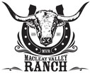 logo_macleayvalleyranch.jpg