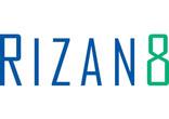 logo_rizan8.jpg