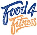 logo_food4fitness.jpg