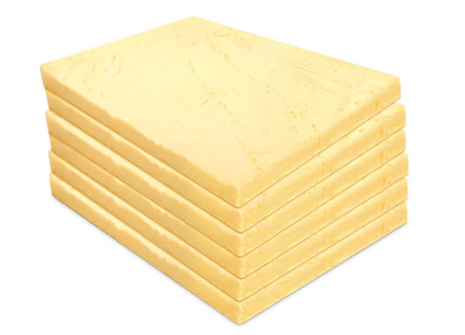 BUTTERSHEET---SMALL-6-STACK.jpg