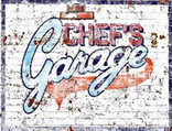 logo_chefsgarage.jpg