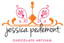 logo_chocolateartisan.jpg