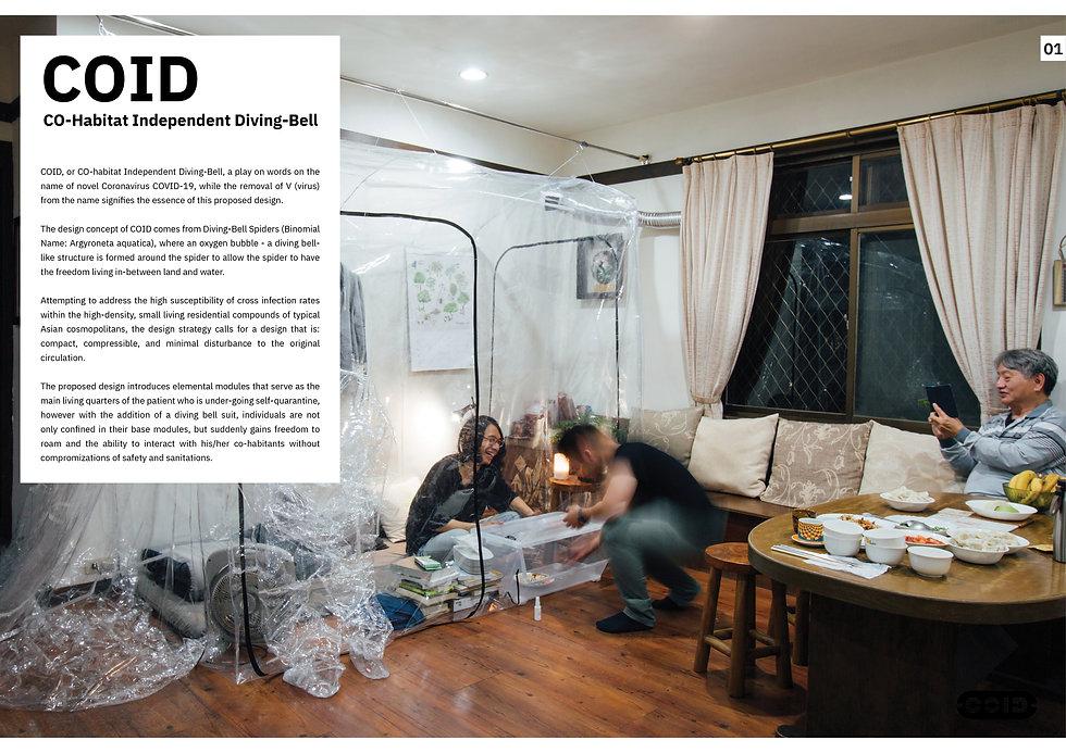 COID1.jpg