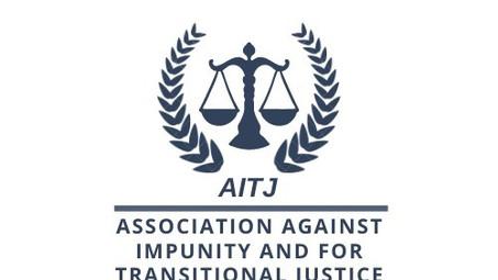 AITJ on Nigeria demonstrations