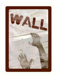 Hillary-The-Wall-Wall-Climbing-Card.jpg
