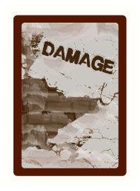 Hillary-The-Wall-Damage-Card.jpg