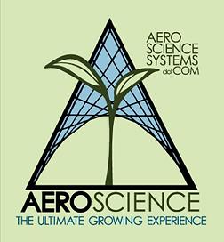 _Square_ 3.25_x3.5_ Aero Science Sticker