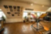 Shiloh Studio 2.JPG