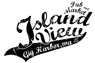 Baseball T Island View Logo.png