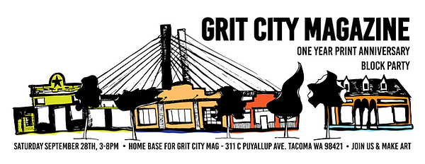Grit-City-Party-Flyer-2019.png