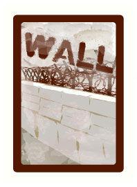 Hillary-The-Wall-Wall-Berlin-Card-2.jpg