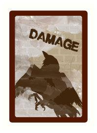 Hillary-The-Wall-Damage-Dead-Crow-Card.j