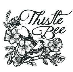 Thistle Bee.png