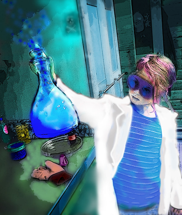 Maddy Mad Scientist.jpg
