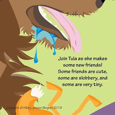 O Tula Makes a friend PNG Version_Back.p