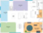 Coworking-Floor-Plan.jpg