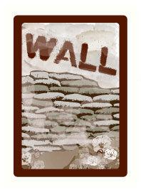 Hillary-The-Wall-Wall-WW1-Card.jpg