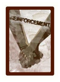 Hillary-The-Wall-Reinforcement-Hands-Car
