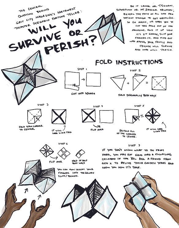 Fortune Teller Instructions-01.jpg