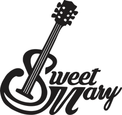 PNG Sweet Mary Logo.png