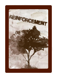 Hillary-The-Wall-Reinforcement-Tree-Card