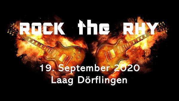 rock the rhy.jpg
