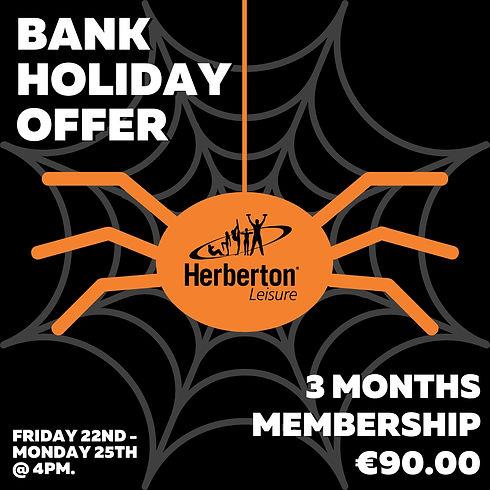 herberton october offer_edited.jpg