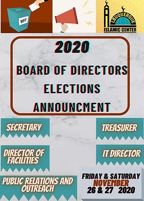 Election2020.jpeg