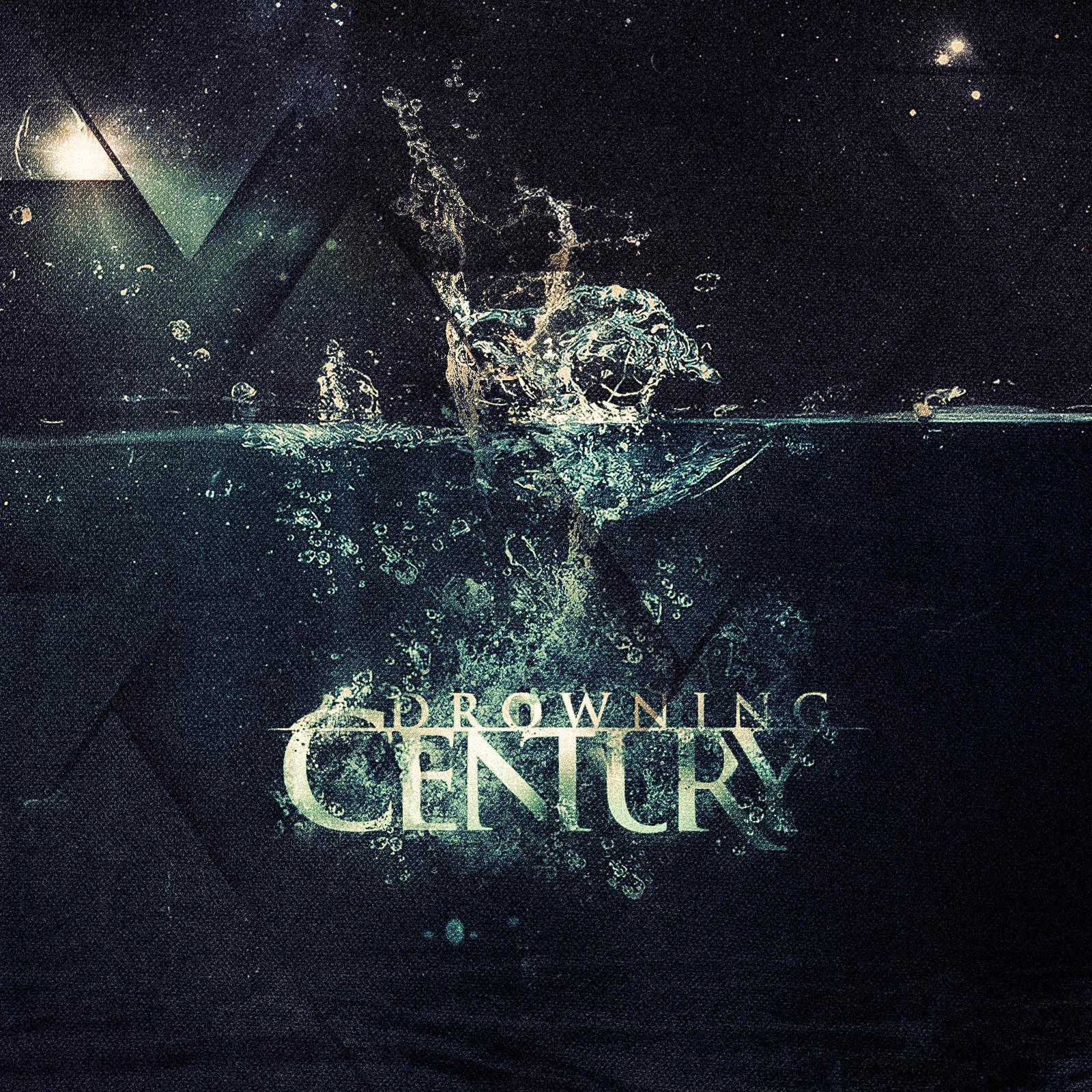 Drowning Century