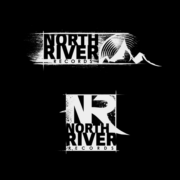 North River Records