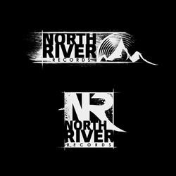 North River Records