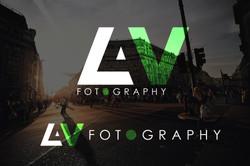 LAV Fotography