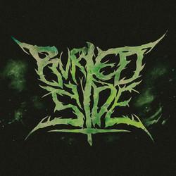 Buried Side