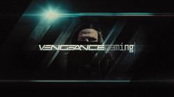 Vengeance Gaming