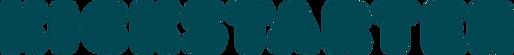 kickstarter-logo-color.png.png