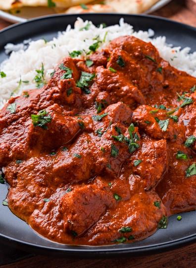 Chicken-Tikka-Masala - HCH1.jpg