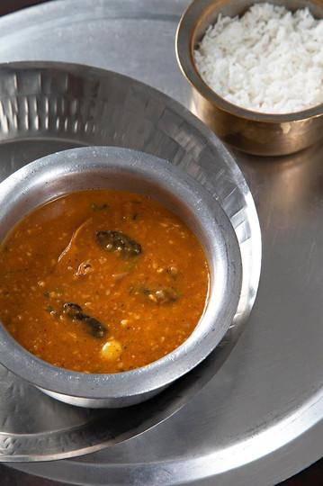 Vangya chi Bhaaji