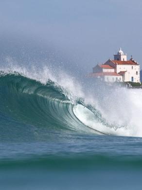 Saquarema Surf Festival agita praia de Itaúna em novembro