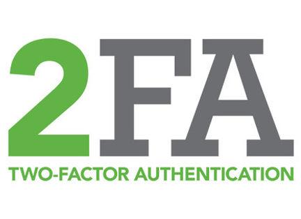 2FA_typographic_treatment.jpg
